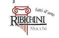 Ribichini Stucchi | Produzione stucchi decorativi a Roma
